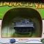 ของเล่นรถถัง แล่นตามเส้นที่วาด Inductive Tank thumbnail 5