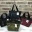 Legato Largo 2 Way Handle & Shoulder Bag 2018 thumbnail 4