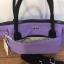 Kipling handbag K17195 Basic Plus Capsule thumbnail 10