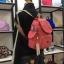 Kipling k23525 Casual Lightweight Backpack Outlet HK thumbnail 10