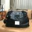 CALVIN KLEIN Jeans Unisex Handbag 2018 thumbnail 10