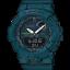 นาฬิกาข้อมือ CASIO ผู้ชาย G-SHOCK G-SQUA รุ่น GBA-800-3A thumbnail 1