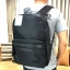 CALVIN KLEIN JEANS Nylon Backpack Big Size (L) thumbnail 2