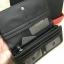 GUESS Women Long Wallet New With Box thumbnail 5