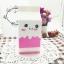สกุชชี กล่องนม Squishy Milk หอม นุ่ม สโลว์ๆ thumbnail 10