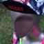 หมวกแก๊บจักรยาน thumbnail 3