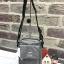 Anello Travel Square Mini Shoulder Bag thumbnail 18