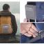 กระเป๋าเป้พับเก็บได้ ผลิตจากโพลีเอสเตอร์คุณภาพดี น้ำหนักเบา พับเก็บง่าย เสียบกระเป๋าเดินทางได้ พร้อมเดินทางทุกที่ thumbnail 11