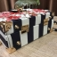 Aldo Box Bag 2017 thumbnail 4