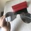 แว่นกันแดดกันยูวี GUESS 08C GF5012 100% New With Box thumbnail 1