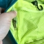 ชุดจัดกระเป๋าเดินทาง 7 ใบ จัดกระเป๋าเดินทาง ท่องเที่ยว ใส่เสื้อผ้า ชุดชั้นใน อุปกรณ์ห้องน้ำ กางเกงใน รองเท้า ถุงเท้า เครื่องสำอาง อุปกรณ์ไอที (Green) thumbnail 15