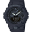 นาฬิกาข้อมือ CASIO ผู้ชาย G-SHOCK G-SQUA รุ่น GBA-800-1A thumbnail 1