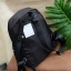 Calvin Klein Nylon Backpack thumbnail 3