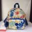 Kipling Mini nylon Backpack ( K12673 ) Outlet Hong Kong thumbnail 7