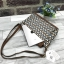 Anello & Legato largo Pu leather mini sling bag *สินค้า outlet thumbnail 11