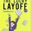The Lucky Layoff โชคดีที่ตกงาน thumbnail 1