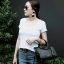 Amory Ashley Genuine Leather Bag New Collection 2018 thumbnail 4