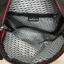 Kipling backpack17 printed shoulde (k12075) มี 3 สีให้เลือกนะคะ *สินค้า outlet thumbnail 8