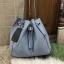 Zara bucket bag crossbody *สินค้า outlet thumbnail 9