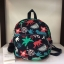 Kipling Mini nylon Backpack ( K12673 ) Outlet Hong Kong thumbnail 4