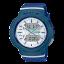 นาฬิกาข้อมือ CASIO BABY-G FOR RUNNING SERIES รุ่น BGA-240-2A2 thumbnail 1