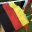 ธงราวฟุตบอลโลก2018 thumbnail 2
