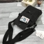 Anello Travel Square Mini Shoulder Bag thumbnail 5
