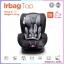 carseat baby auto จากสเปน รุ่น Irbag Top thumbnail 1