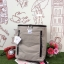Anello polyester canvas large backpack thumbnail 15