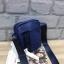 """กระเป๋า CALVIN KLEIN"""" JEANS CROSSBODY BAG ราคา 1,190 บาท Free Ems thumbnail 15"""
