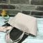 CHARLES & KEITH Shoulder Bag free ถุงผ้า มี 4 สีให้เลือกค่ะ thumbnail 16