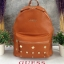 GUESS Canson Backpack free ถุงผ้า มี 2 สีให้เลือกค่ะ thumbnail 4