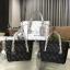 GUESS Delaney Mini Crossbody Bag *สินค้า outlet thumbnail 10