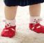 SK105••ถุงเท้าเด็ก•• หมู (ข้อสั้น-เลยตาตุ่ม) thumbnail 3