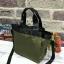 Legato Largo 2 Way Handle & Shoulder Bag 2018 thumbnail 11