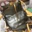 Zara bucket bag crossbody *สินค้า outlet thumbnail 7