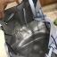 Zara bucket bag crossbody *สินค้า outlet thumbnail 11