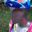 หมวกแก๊บจักรยาน thumbnail 19