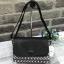 Anello & Legato largo Pu leather mini sling bag *สินค้า outlet thumbnail 4