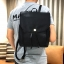 CALVIN KLEIN JEANS Backpack Limited Edition thumbnail 1
