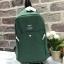 Anello Big Body Bag 2018 thumbnail 12