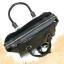CHARLES & KEITH Structured Bag มี 3 สีให้เลือกค่ะ *สินค้า outlet สำเนา thumbnail 14