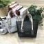 GUESS Delaney Mini Crossbody Bag *สินค้า outlet thumbnail 2