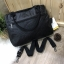 KIPLING Caralisa Handbag 2017 thumbnail 4
