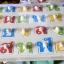 ของเล่นไม้ ถาดจับคู่ ก-ฮ เสริมพัฒนาการเด็ก thumbnail 4