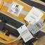 Anello backpack stripe pattern multi border thumbnail 10