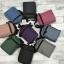 Anello Travel Square Mini Shoulder Bag thumbnail 3
