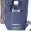 กระเป๋าเป้พับเก็บได้ ผลิตจากโพลีเอสเตอร์คุณภาพดี น้ำหนักเบา พับเก็บง่าย เสียบกระเป๋าเดินทางได้ พร้อมเดินทางทุกที่ thumbnail 20