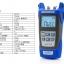 OTDR อุปกรณ์ตรวจสอบ วัดระยะสายไฟเบอร์ออฟติก thumbnail 2