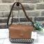 Anello & Legato largo Pu leather mini sling bag *สินค้า outlet thumbnail 10